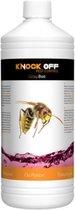 Wespenlokstof 1 liter