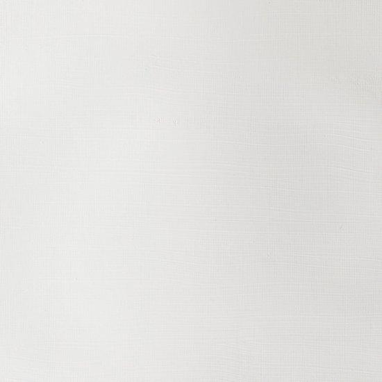 Winsor & Newton Galeria Acrylverf 500ml 644 Titanium White