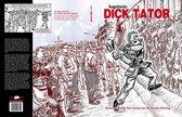 Kapitein Dick Tator