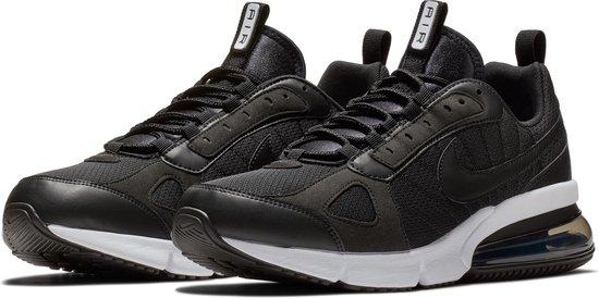 Nike Air Max 270 Futura Sneakers Heren BlackBlack White Maat 41