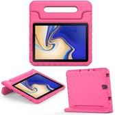 Kids Case Classic Samsung Galaxy Tab S4 - Roze