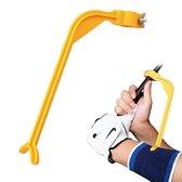 Golf swing - Swingtrainer - Golf accessoires