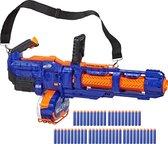 NERF N-Strike Elite Titan CS-50 - Blaster