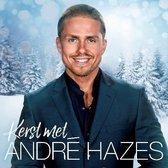 Kerst met Andre Hazes (Gesigneerde versie exclusief bij bol.com)