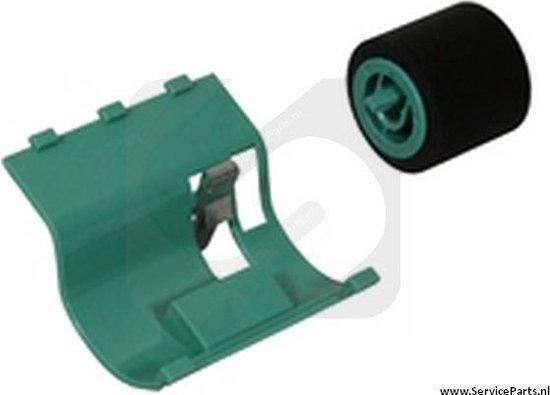 Lexmark 40X4605 reserveonderdeel voor printer/scanner Wals