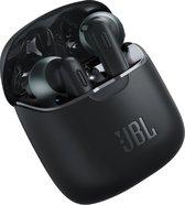 JBL Tune 220TWS - Volledig draadloze oordopjes - Z