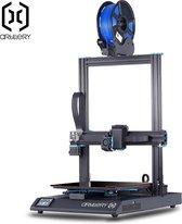 Artillery (Evnovo) Sidewinder X1 V4.1 3D-printer Direct Drive 30x30x40