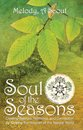 Soul of the Seasons