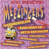 Meezingers 1