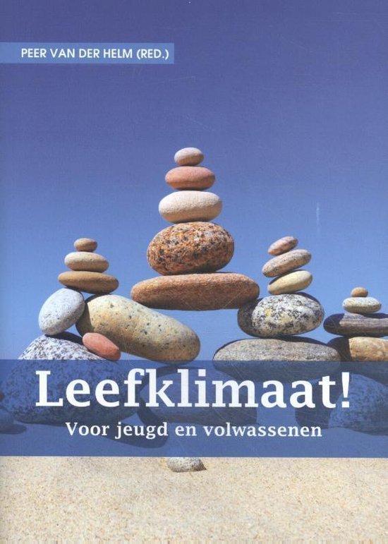 Leefklimaat! - Peer Van Der Helm |