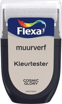 Flexa Creations - Tester - Cosmic Glory - 30 ml
