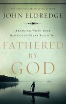 Fathered by God
