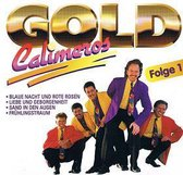 Calimeros - Gold (Volume 1)