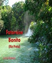 Fotoreise Bonito
