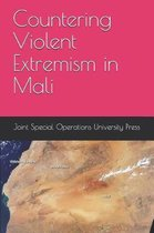 Countering Violent Extremism in Mali