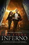 Robert Langdon 4 - Inferno