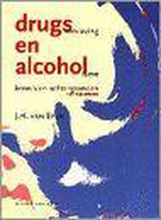 Drugsverslaving en alcoholisme - H. van Epen |