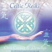Celtic Reiki