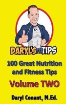 Daryl's Fit Tips