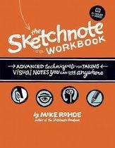 Sketchnote Workbook, The