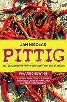 Pittig