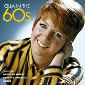 Cilla in the 60's