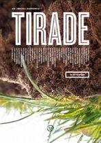 Tirade / 438 In memoriam