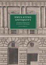 Emulating Antiquity