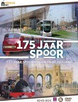 Special Interest - 175 Jaar Spoor