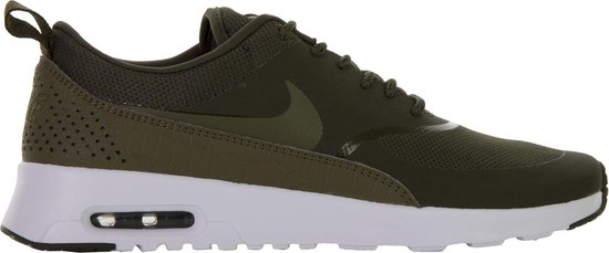 nike air max thea groen sale