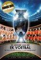 Ek History Voetbal Box