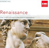 Essential Renaissance