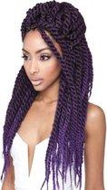 Isis Hair Afri Naptural Montego Twist 40 cm