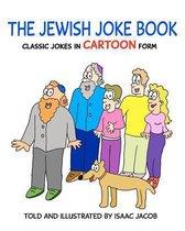 The Jewish Joke Book