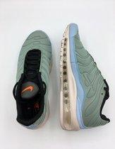 Nike Air Max 97 Plus - Maat 40