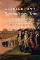 Washington's Revolutionary War Generals