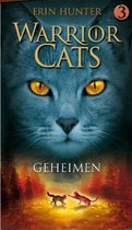Warrior cats 3: geheimen