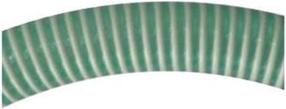 Tricoflex spiraalslang 'LD' Ø 32 mm 1 m