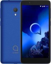 Alcatel 1C (2019) - 3G - 8GB - Blauw