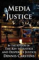 Media Justice