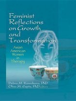 Feminist Reflections on Growth and Transformation