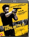 The Berlin File (Blu-ray)