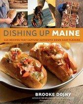 Dishing Up(R) Maine