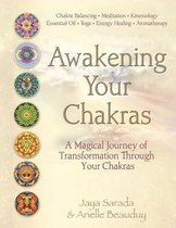 Awakening Your Chakras