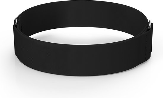 Polar OH1 Armband Black - Polar