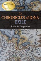 The Chronicles of Iona