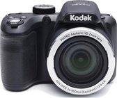 Kodak Astro Zoom AZ401 Bridge fototoestel - Zwart