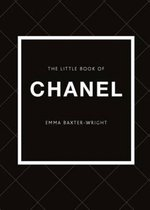 Afbeelding van The Little Book of Chanel