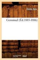 Germinal (Ed.1885-1886)