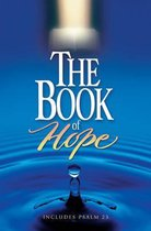 Book Of Hope, The